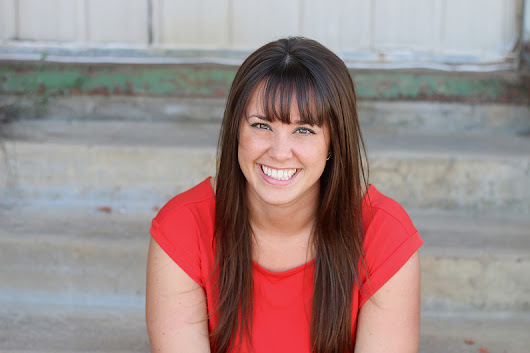 Krista Vogel Promoted to Agency Director