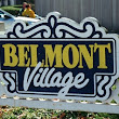 Belmont Village hosting weekly local food market