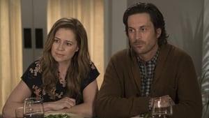Splitting Up Together Season 1 Episode 1