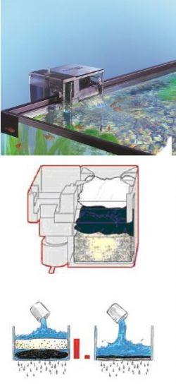 AquaClear Filters