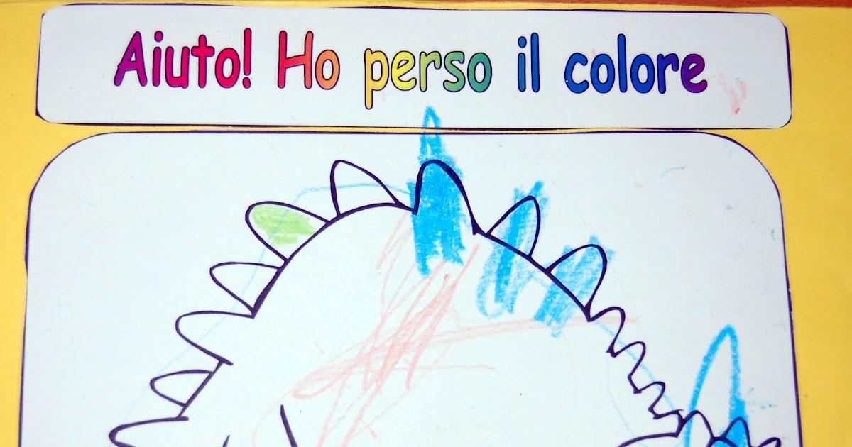 15 Disegno Da Colorare Bambini Farina Imbuto Migliori Pagine Da