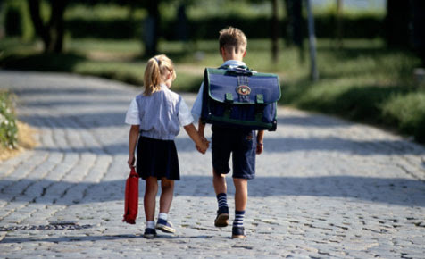 When_to_start_school_476x29