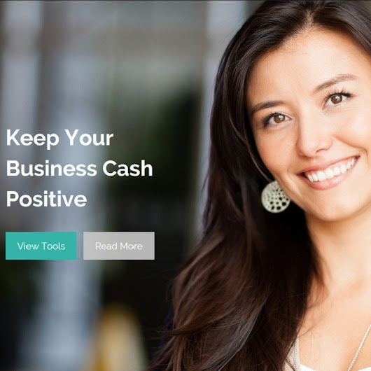 Staying Cash Positive - Business Insights Group AG