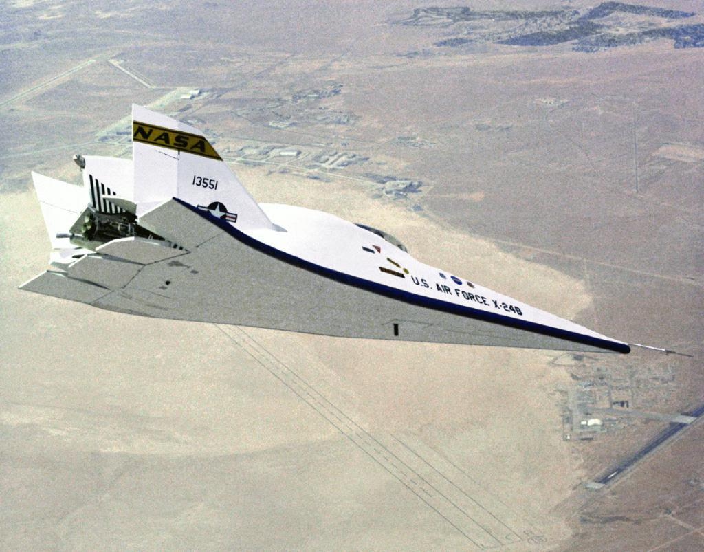 Aug01-1973-X24B