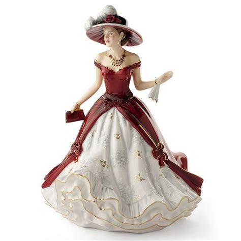 images  figurines royal albert  pinterest