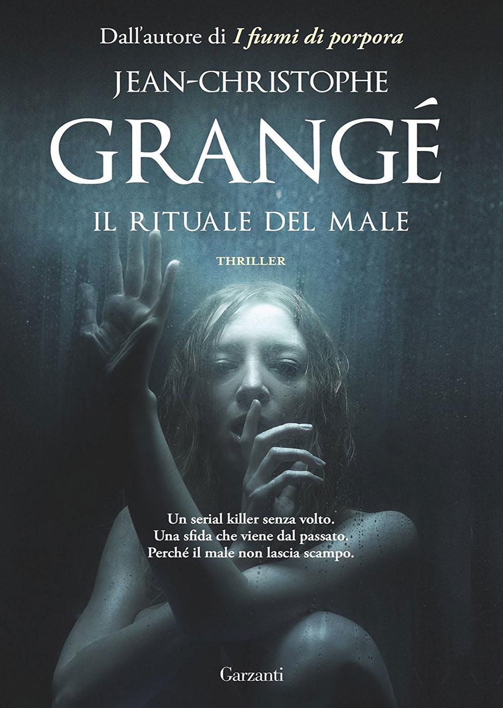 Grangé