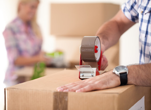 How To Prepare For Move - Movers On The Go