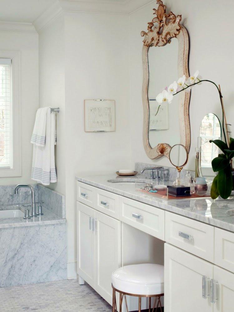 schrank waschbecken  3 goldene tipps für die richtige