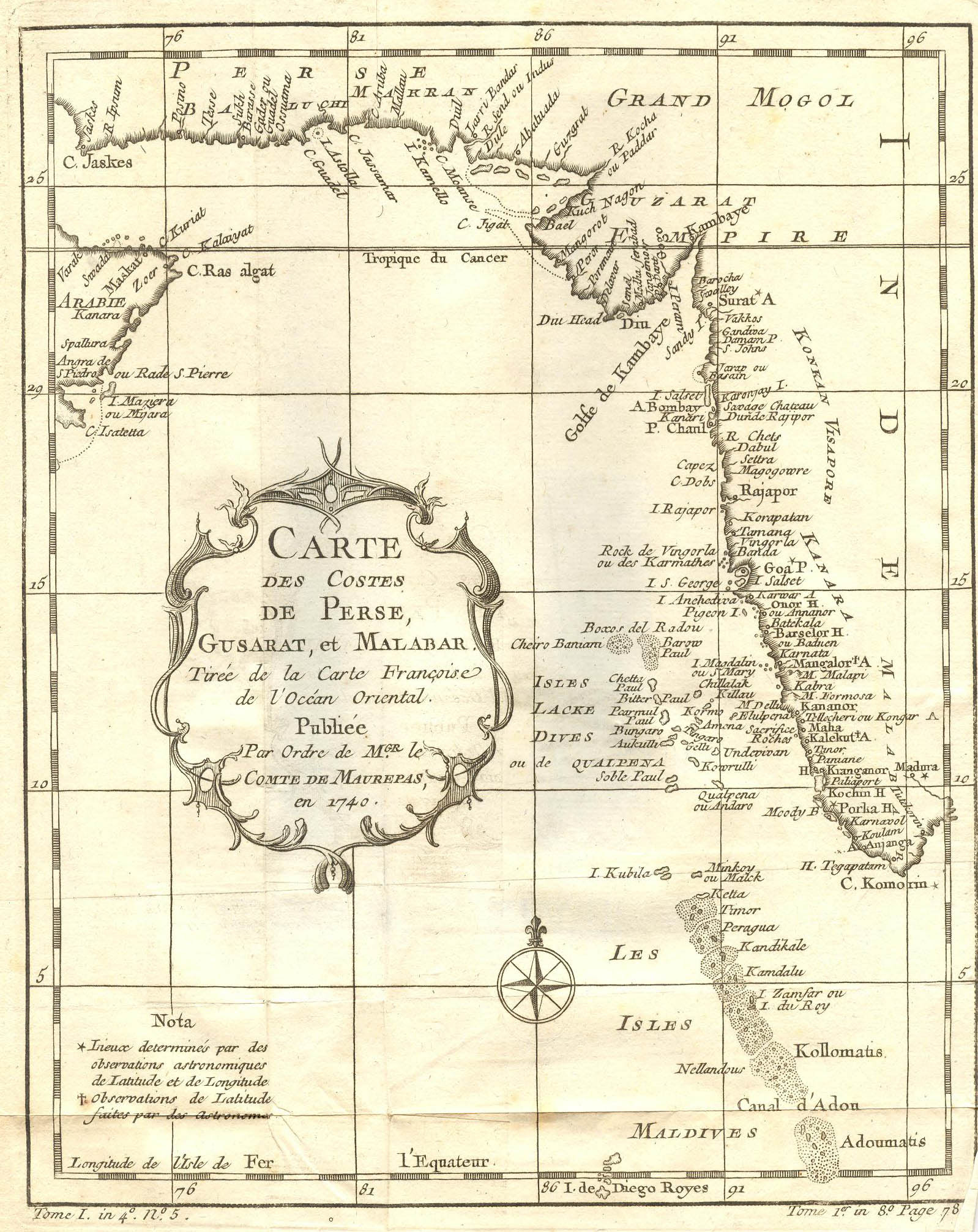 http://www.columbia.edu/itc/mealac/pritchett/00maplinks/mughal/bellinmalabar/malabar1740max.jpg