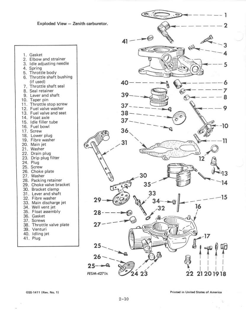 [DIAGRAM] Farmall International 560 Tractor Wiring Diagram