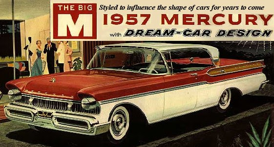 12-Dimensão do Carro como Sonho