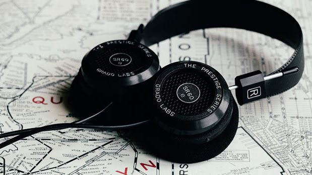 Best on-ear headphones 2019: our pick of the best supra-aural cans