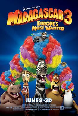 File:Madagascar3-Poster.jpg
