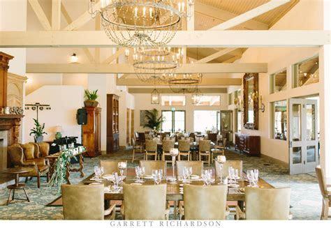 Vista Valley Country Club Wedding   Bella & Hudson