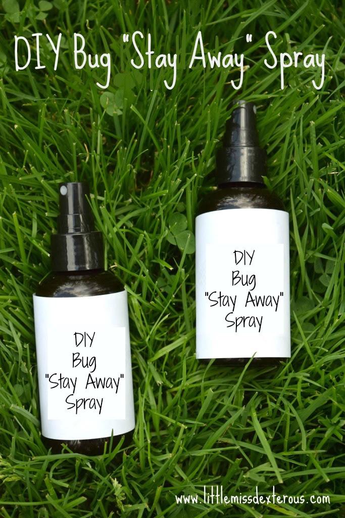 diy-bug-repellent-683x10241