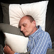 Nocturia May Contribute to Sleep Problems in ADT Recipients