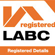 APG Products Receive LABC Registered Detail Certification