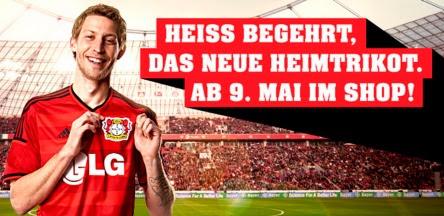 Camiseta_Bayer_04_Leverkusen_2014_2015_baratas_nueva