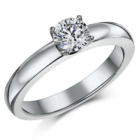 Triple Titanium Bridal Set Engagement Eternity and CZ
