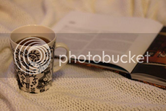 photo morning033_zpscbf8b53f.jpg