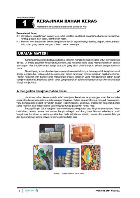 Apa Keuntungan Teknik Cetak Padat Dalam Produksi Keramik ...