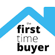 The First Time Buyer mortgage service