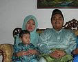 Family Tipah