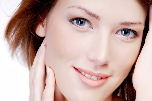 Skin Care in Folsom, CA Does Not Start and Stop During Your Treatment