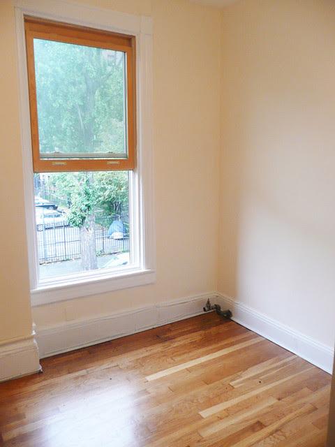 Room 2 11.25 x 6.5