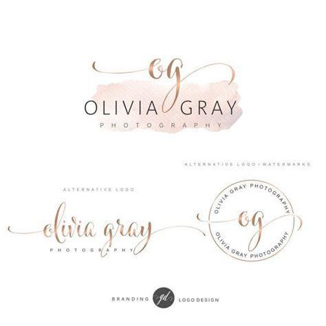 17 Best ideas about Wedding Logos on Pinterest   Wedding
