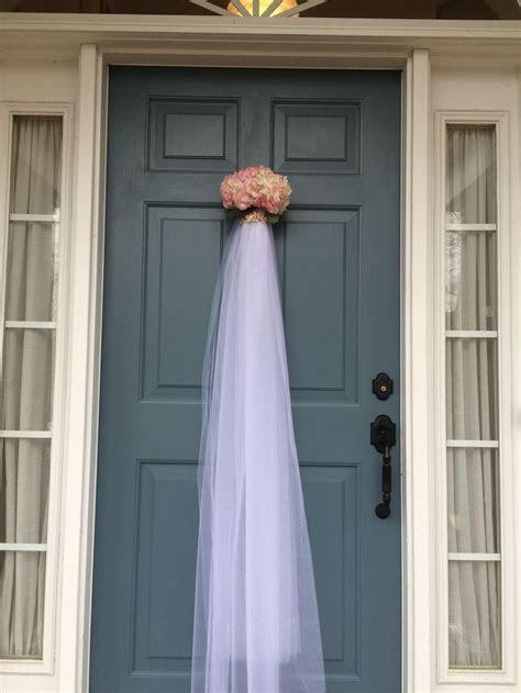 Best 25  Backyard bridal showers ideas on Pinterest   DIY
