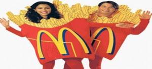 Human-MacDonald