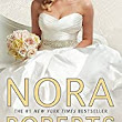 Vision in White (Bride Quartet, Book 1) by Nora Roberts