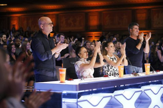America's Got Talent 2017 Spoilers: Best Auditions – Week 2 (VIDEO)