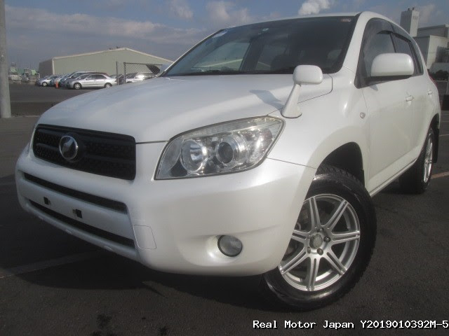 Japanese Used Cars For Sale And Prices - BLOG OTOMOTIF KEREN
