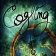 Review: Cogling