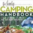 The Family Camping Handbook: Free Download - Amy Loves It!