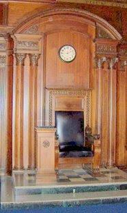 Twin Pillars Masonic Architecture, Freemasons, Freemasonry, Freemason