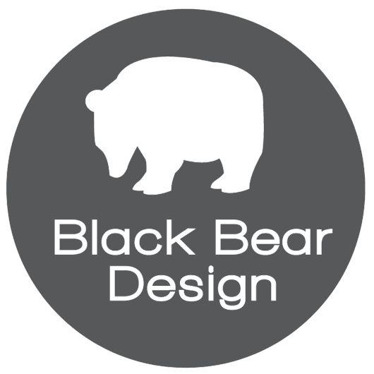 Black Bear Design Group Named Top Atlanta Digital Agency by Clutch