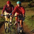 Exercise an Antidote for Aging | Health Care | US News