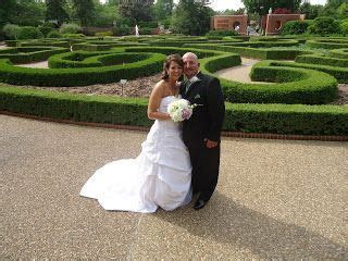 478 best images about Elope in St Louis on Pinterest
