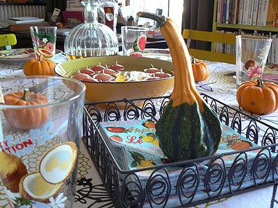 table cometti 2.jpg