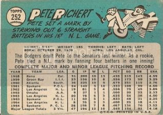 #252 Pete Richert (back) photo richertb_zps7c01cb22.jpg