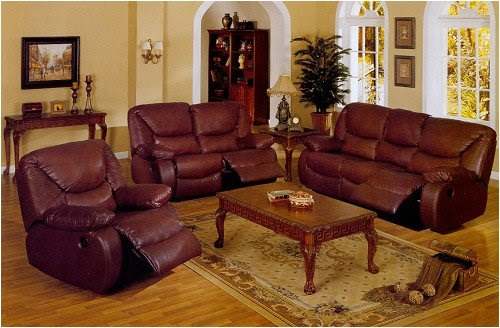 Living Room Sets For Cheap | Living Room Ideas