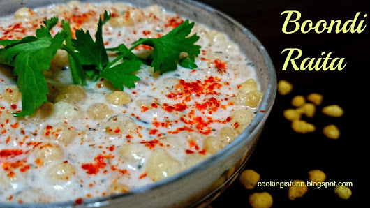 3 Delicious Raita Recipes to Compliment any Meal | Girls Glamour