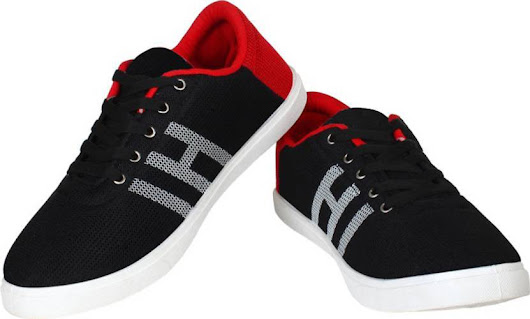 BRUTON MCW-145 Running Shoes - Buy Multicolor Color BRUTON MCW-145 Running Shoes Online at Best Price - Shop Online for Footwears in India | Flipkart.com