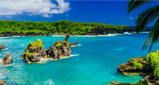 Hawaii Tours & Vacation Packages from Honolulu, Hilo - TakeTours