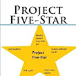 Project Five-Star: The Five Points of Hope - Kindle edition by Michael Fox. Politics & Social Sciences Kindle eBooks @ Amazon.com.