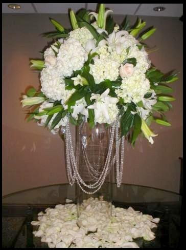 Aspects Of Design Floral Design Periods