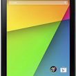 Nexus 7 2013 LTE (Unlocked) For Sale - $250 on Swappa (APB711)